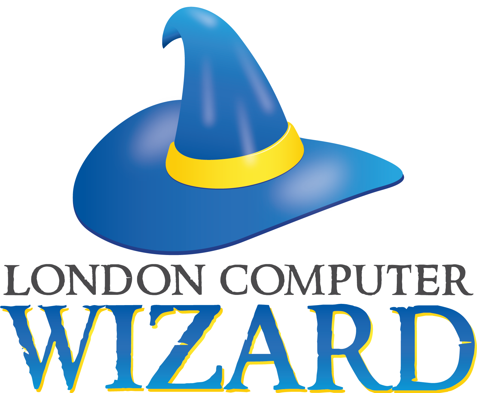London Computer Wizard